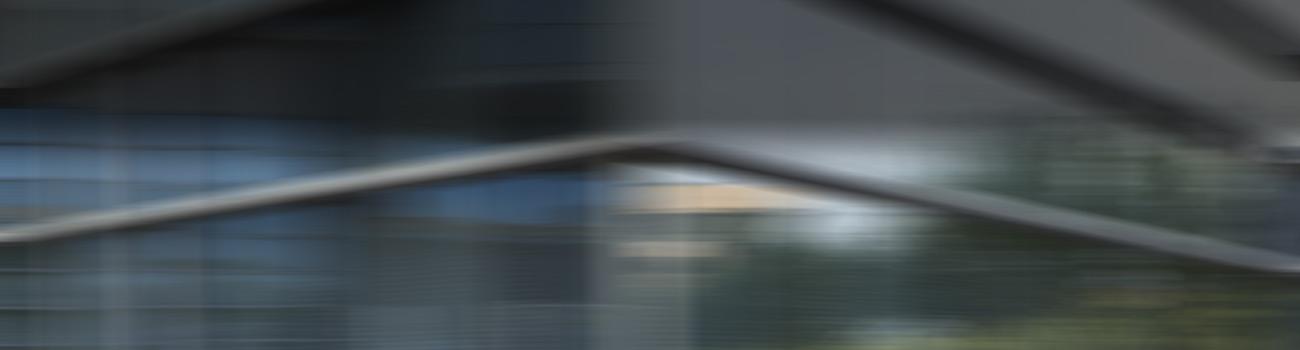 ContactUs-Background-f