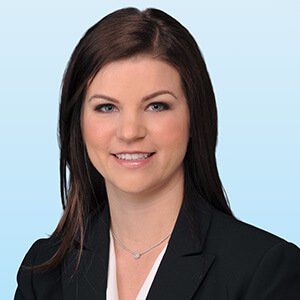 Jenny Bassett, Commercial real estate investment properties