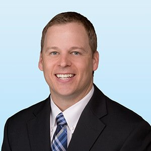 Kirk Kuller, Phoenix Investment Properties