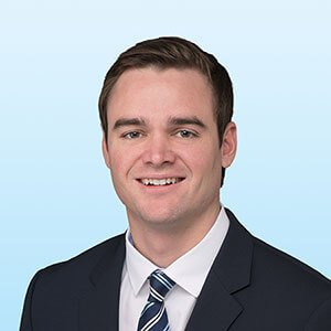 Sean Westfall, Commercial real estate investment properties