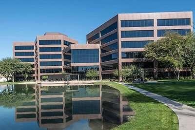Fountainhead Corporate Park