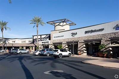 MM- the shops at gainey final