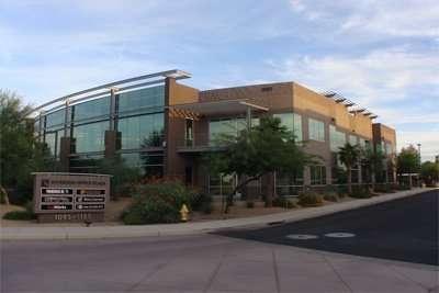 Phoenix-Office-Plaza